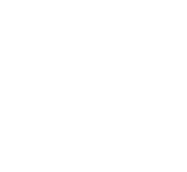 Logo_MRZ_Startseite.jpg