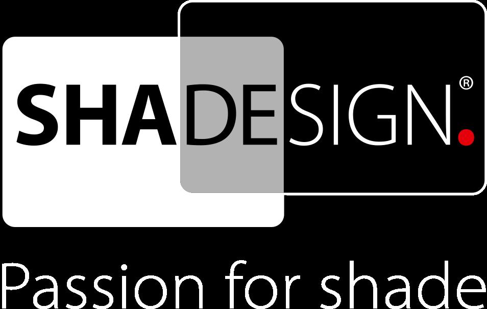 shadesign_Logo_2018_RGB_claim_weiss.jpg