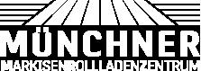 Logo_MMRZ_Standort.jpg