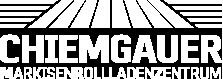 Logo_CMRZ_Standort.jpg